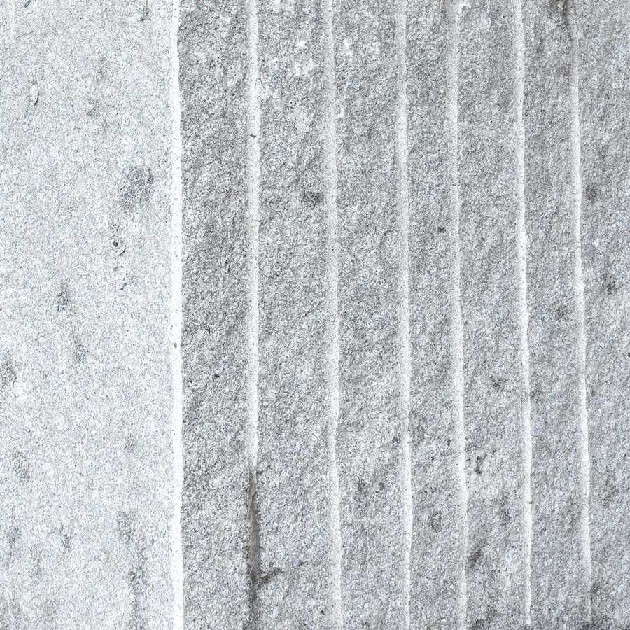 Piedra natural Grissal