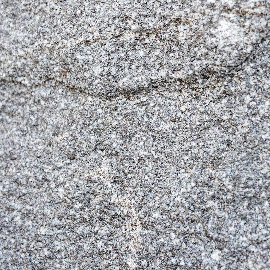Piedra natural Negro Santiago
