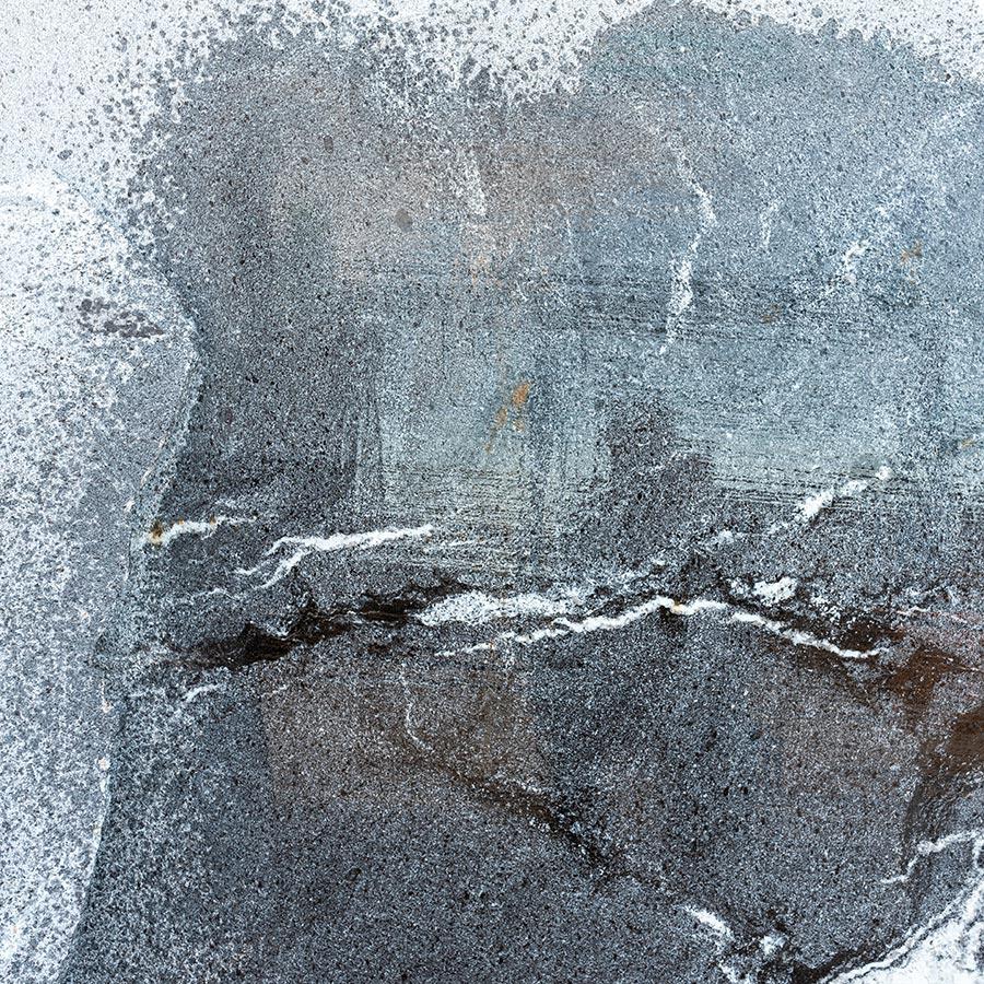 Piedra natural Orión