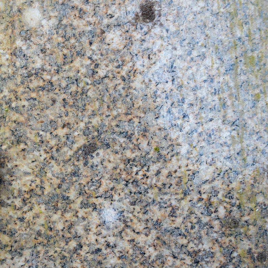 Piedra natural Yellow Cíes